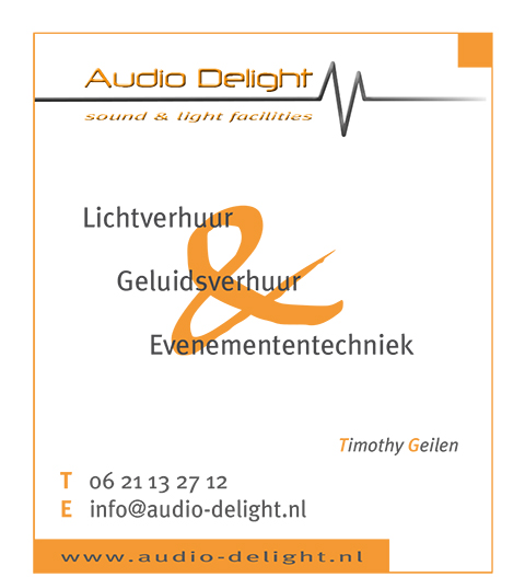 2014audioDelight.jpg