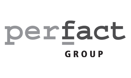 Perfactgroup.jpg